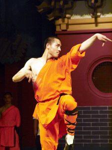 1024px-Art_of_Shaolin_Kung_Fu