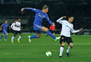 Fernando_Torres_shots_2012_FIFA_Club_World_Cup