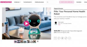 Pillo_Roboter